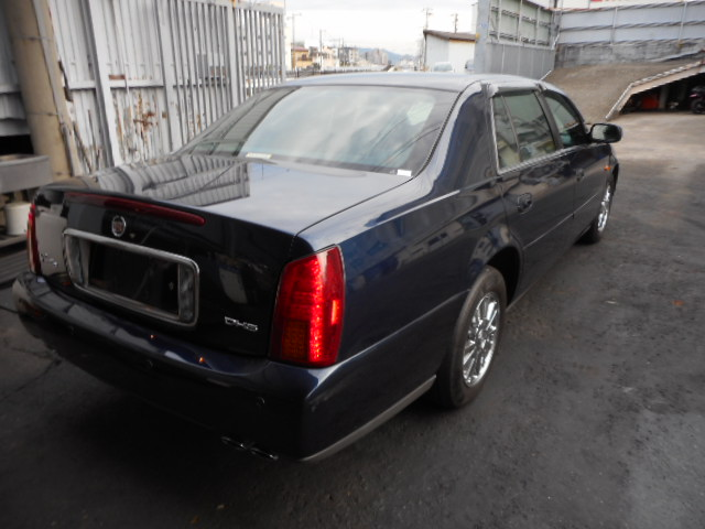 This vehicle is for Used GM  We sell any used car parts, we