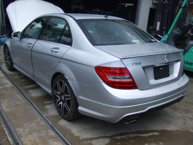 This vehicle is for used mercedes benz we sell any used for Mercedes benz model codes